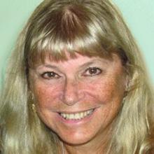 Barbara Eisner Bayer