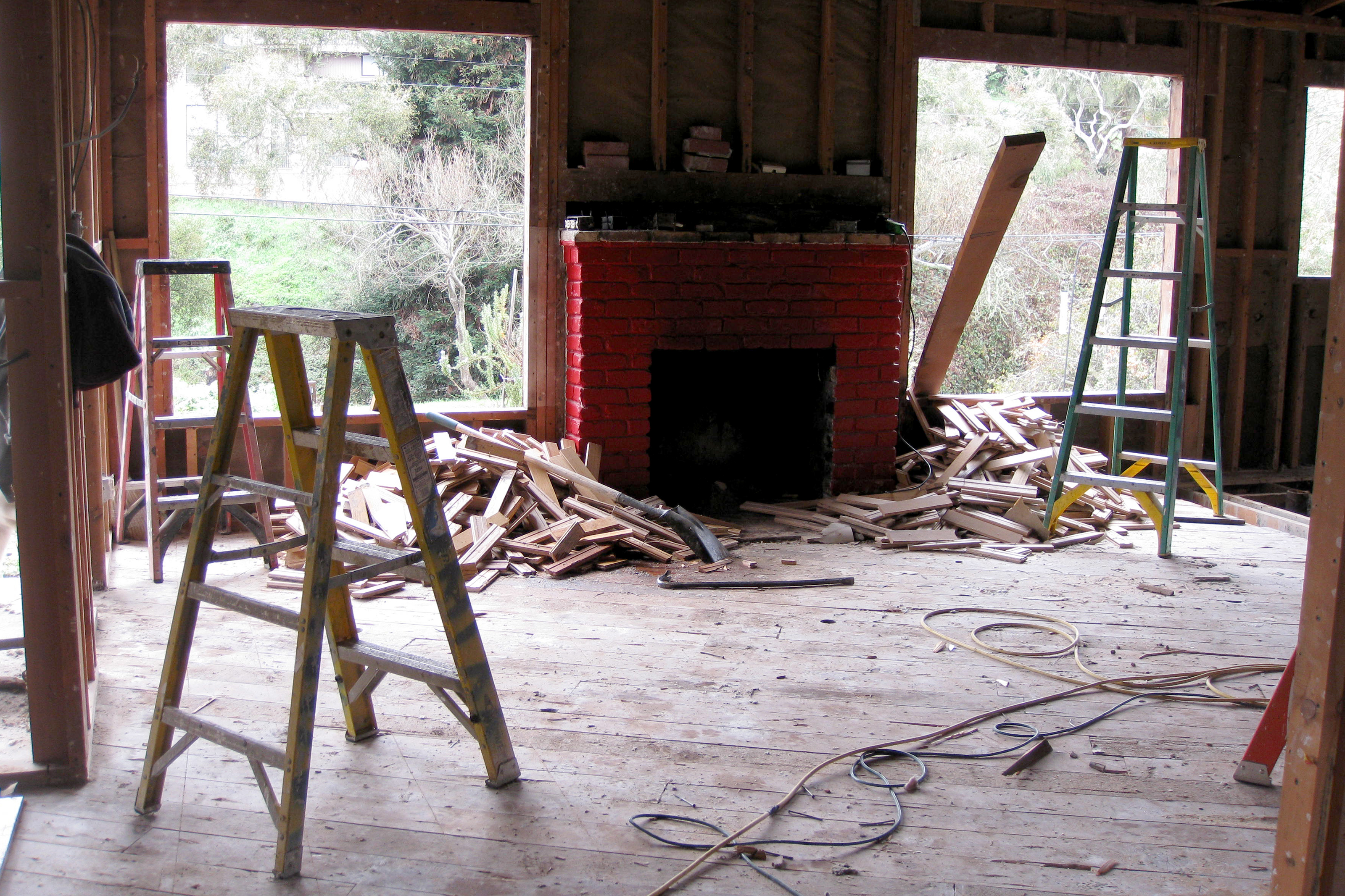 How To Budget For Home Remodel | Home Remodel Budgeting