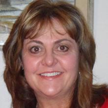 Real Estate Expert Dona Dezube