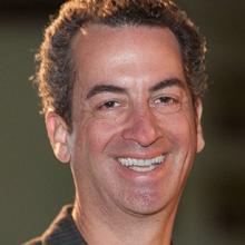 Doug Trattner