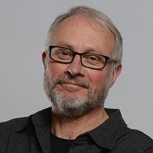 Dave Toht
