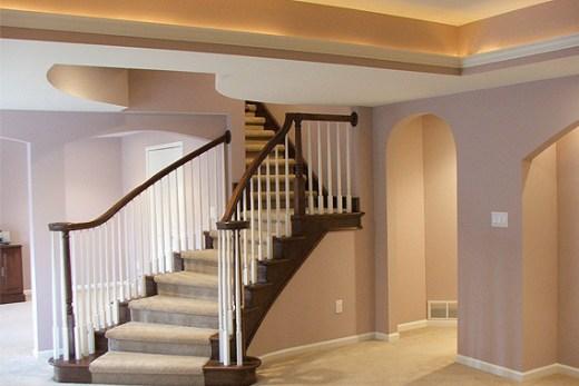 Basement Remodeling Tips Remodel Your Basement