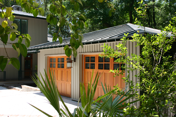 How to add a garage garage addition ideas