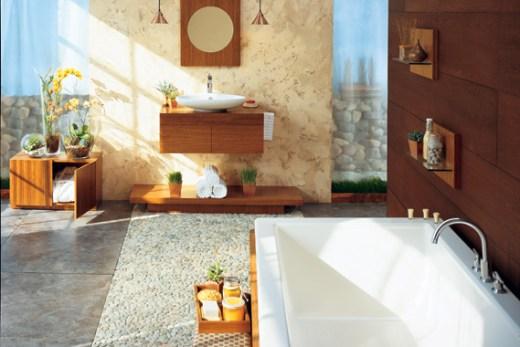 Bathroom Addition Investment Roi On Bathroom Additions