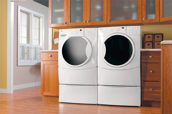 Laundry Room Storage Tips Laundry Room Organization