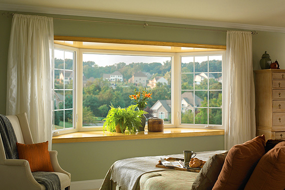 Master Suite Addition Master Suite Building Basics Custom Master Bedroom Addition Plans Set