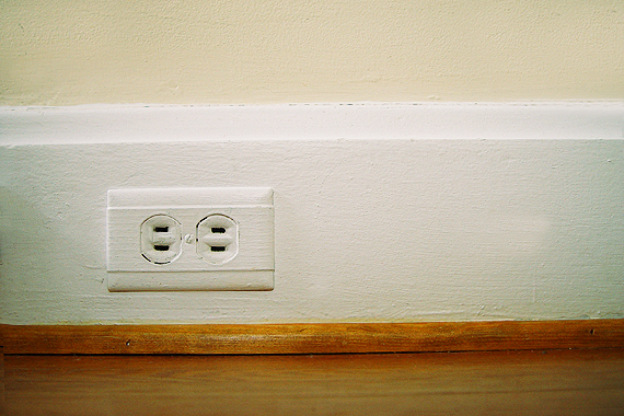 1970s Home Wiring - Wiring Diagram Article on