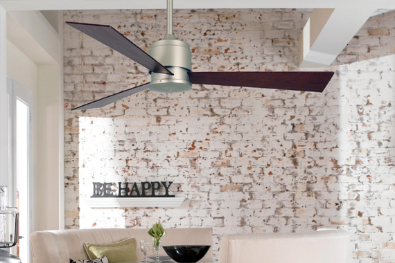 Installing Ceiling Fans at Home