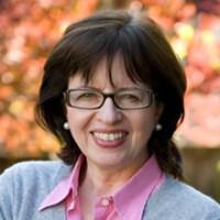 Ann Cochran