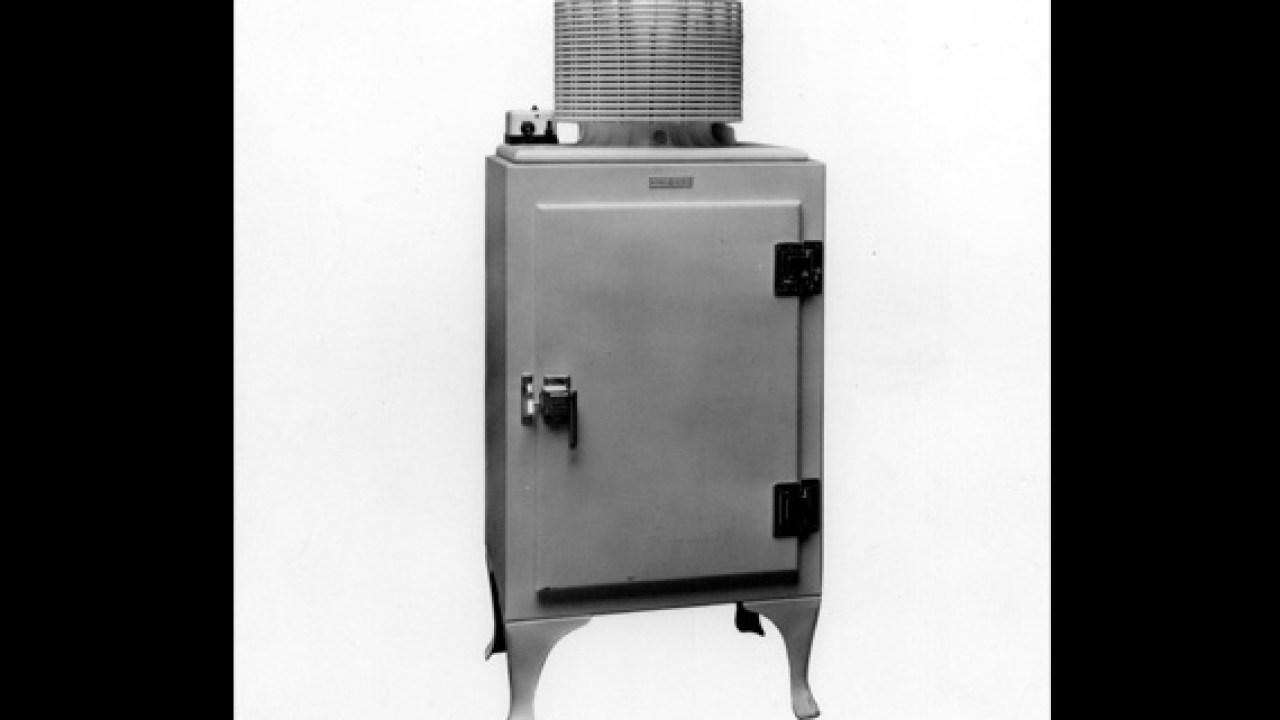 Vintage Appliances | Vintage Kitchen Appliances | Retro ...