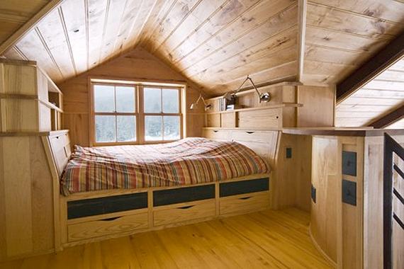 Dormer Windows   Attic Conversions