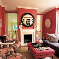 Crown Molding | 10 Crown Molding Ideas for Home Improvement
