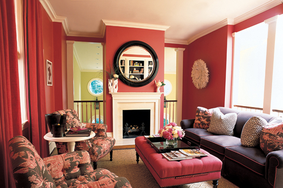 Amazing 10 Stunning Crown Molding Ideas