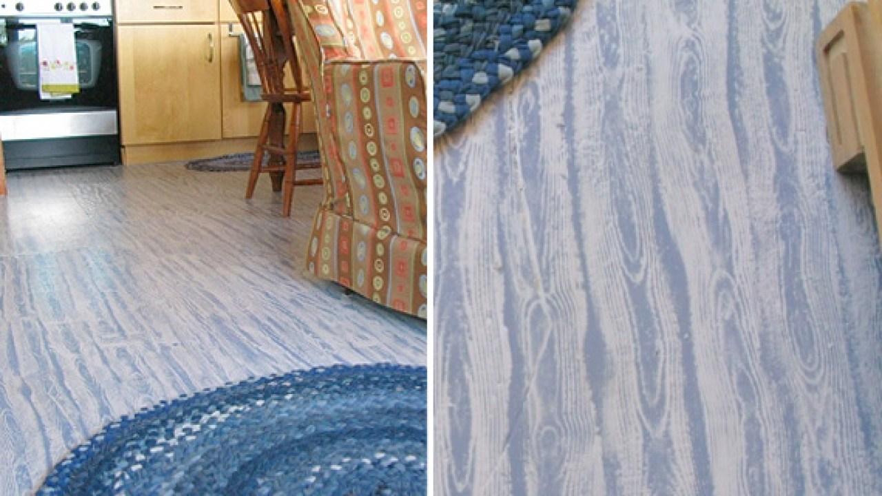 Cool Flooring Ideas Diy Flooring Ideas Installation Houselogic