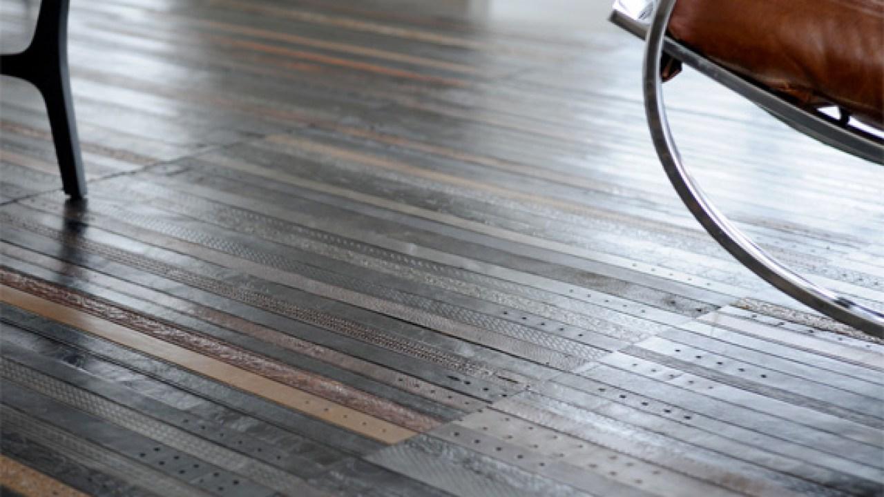 Cool Flooring Ideas Diy Flooring Ideas Installation