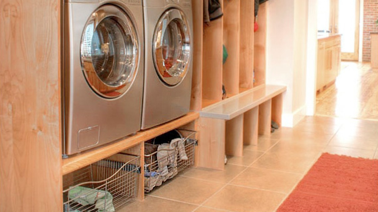 Laundry Room Design Ideas Laundry Room Organizing Laundry Storage