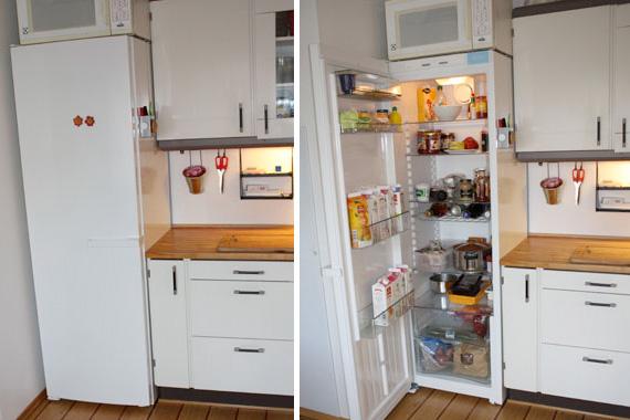 compact appliances for tight spaces tiny appliances rh houselogic com