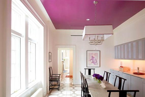 Home Design Ideas Colours