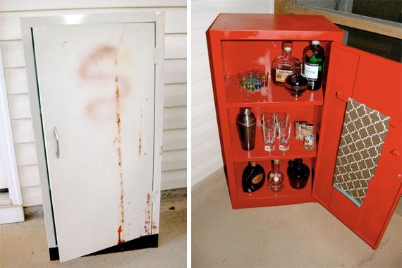 Surface Mount Medicine Cabinet Ideas Bathroom Medicine Cabinets