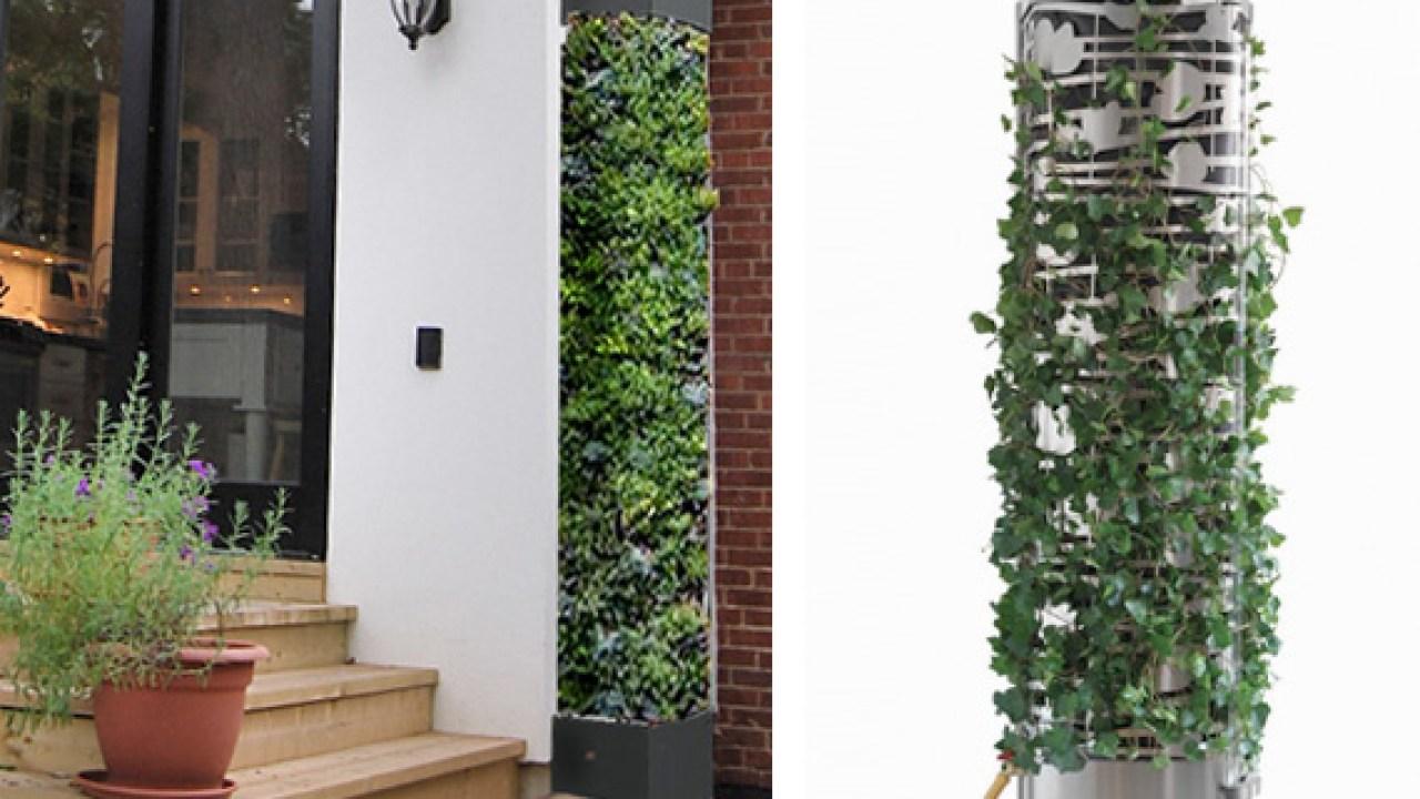 Decorative Downspouts Decorative Gutters Houselogic Home Ideas