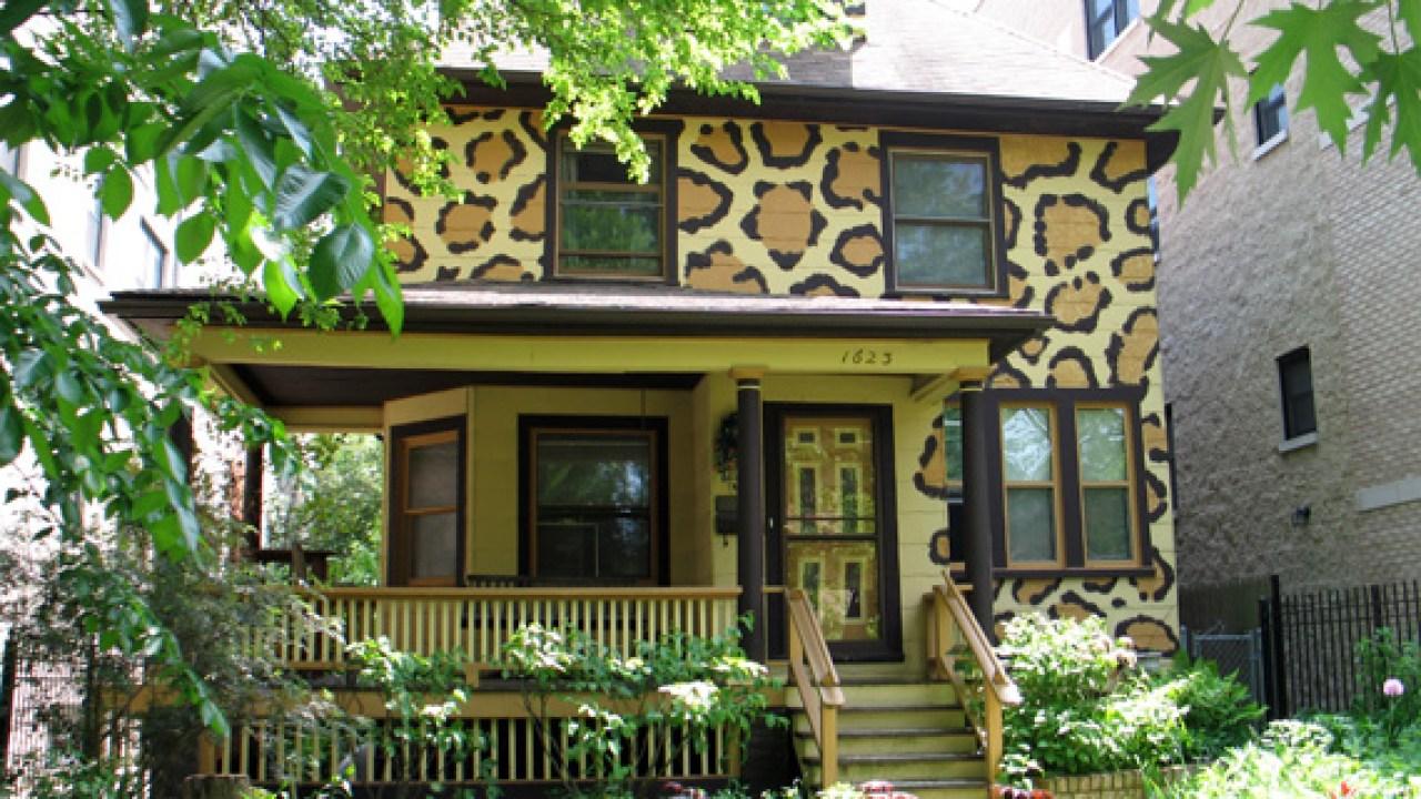 Exterior House Colors Exterior House Paint Colors Houselogic