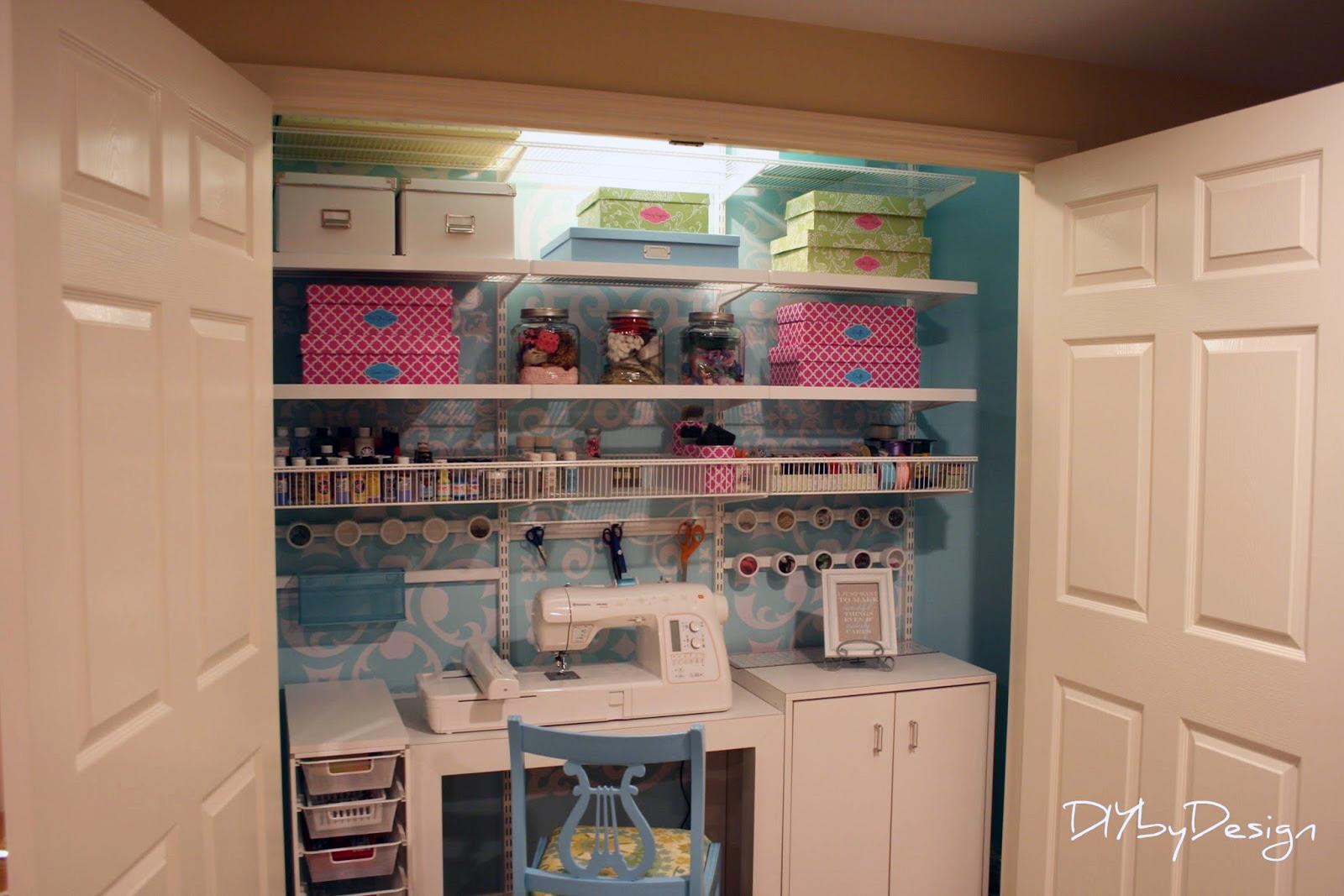 Closet Conversions 5 Clever Closet Conversions Houselogic