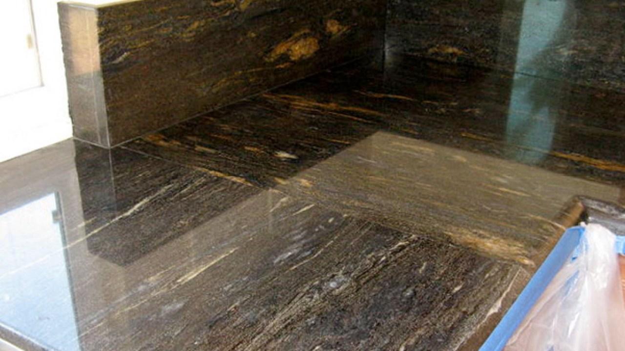 Bad Remodeling Jobs | Bad Contractors | HouseLogic