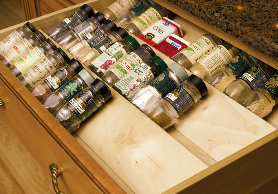 Kitchen Cabinets And Drawers Organization Kitchen Organization