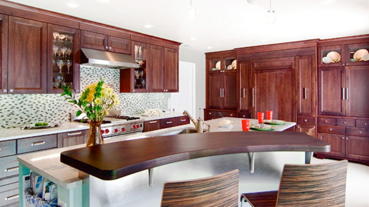 Kitchen Island Ideas Kitchen Island Pictures Houselogic