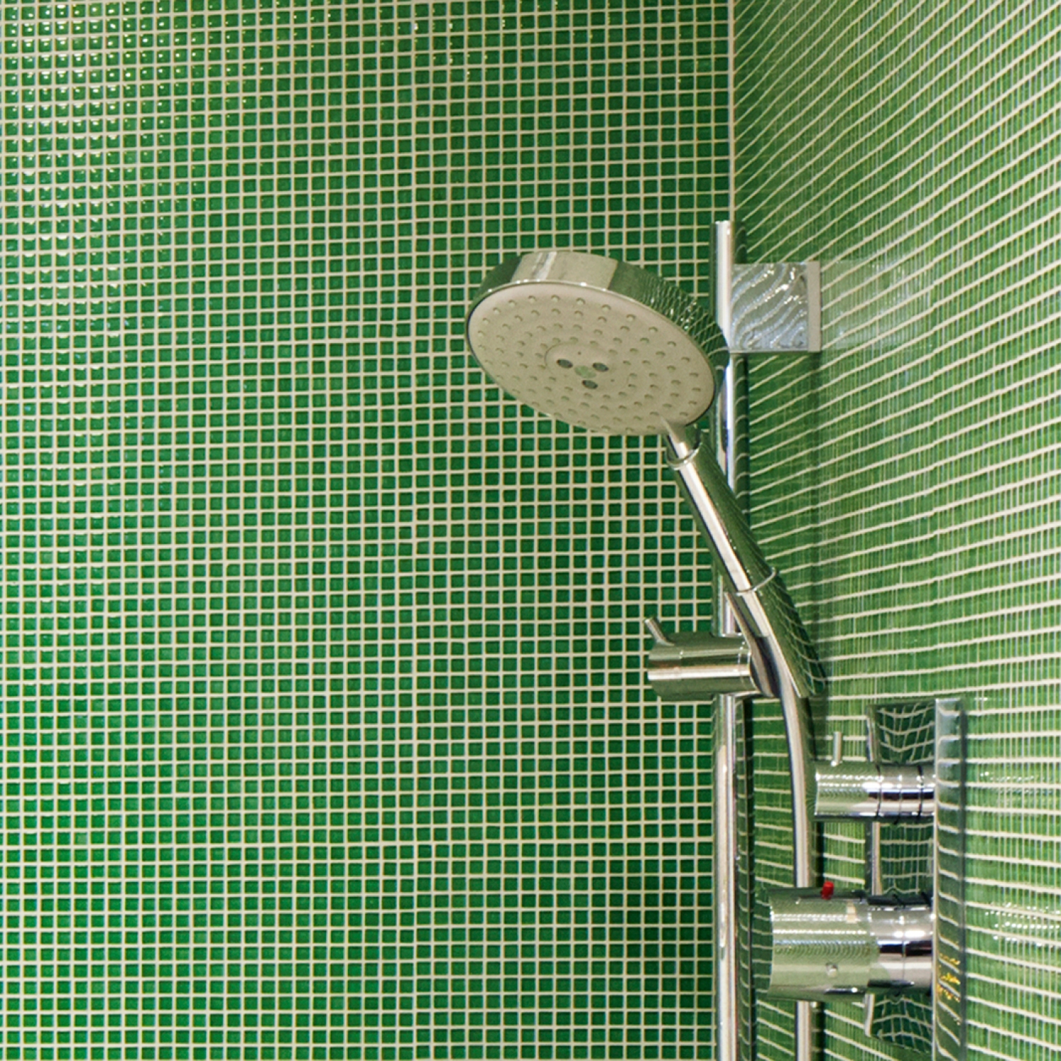 Tub to Shower Conversion | Tub to Shower Conversion Cost Handicap Shower Kits Mobile Home on home depot handicap shower, mobile homes with garages, modular home disabled shower, mobile home shower pan, mobile home shower tile, mobile home shower stalls, industrial handicap shower, handicap shower rails for outside the shower,