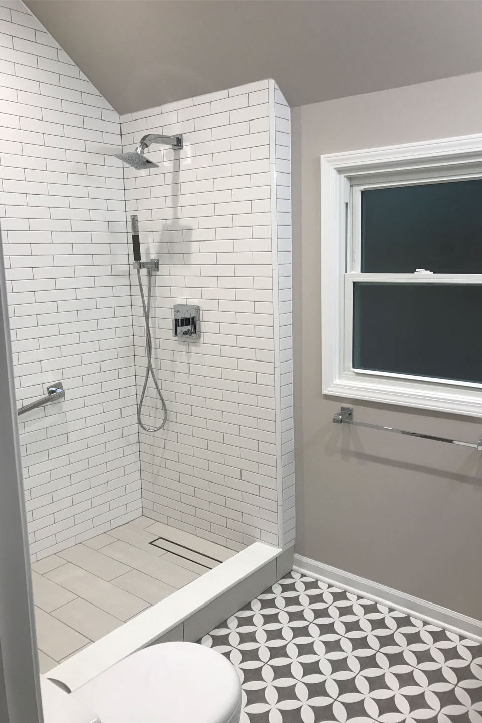 Tub to Shower Conversion  Tub to Shower Conversion Cost