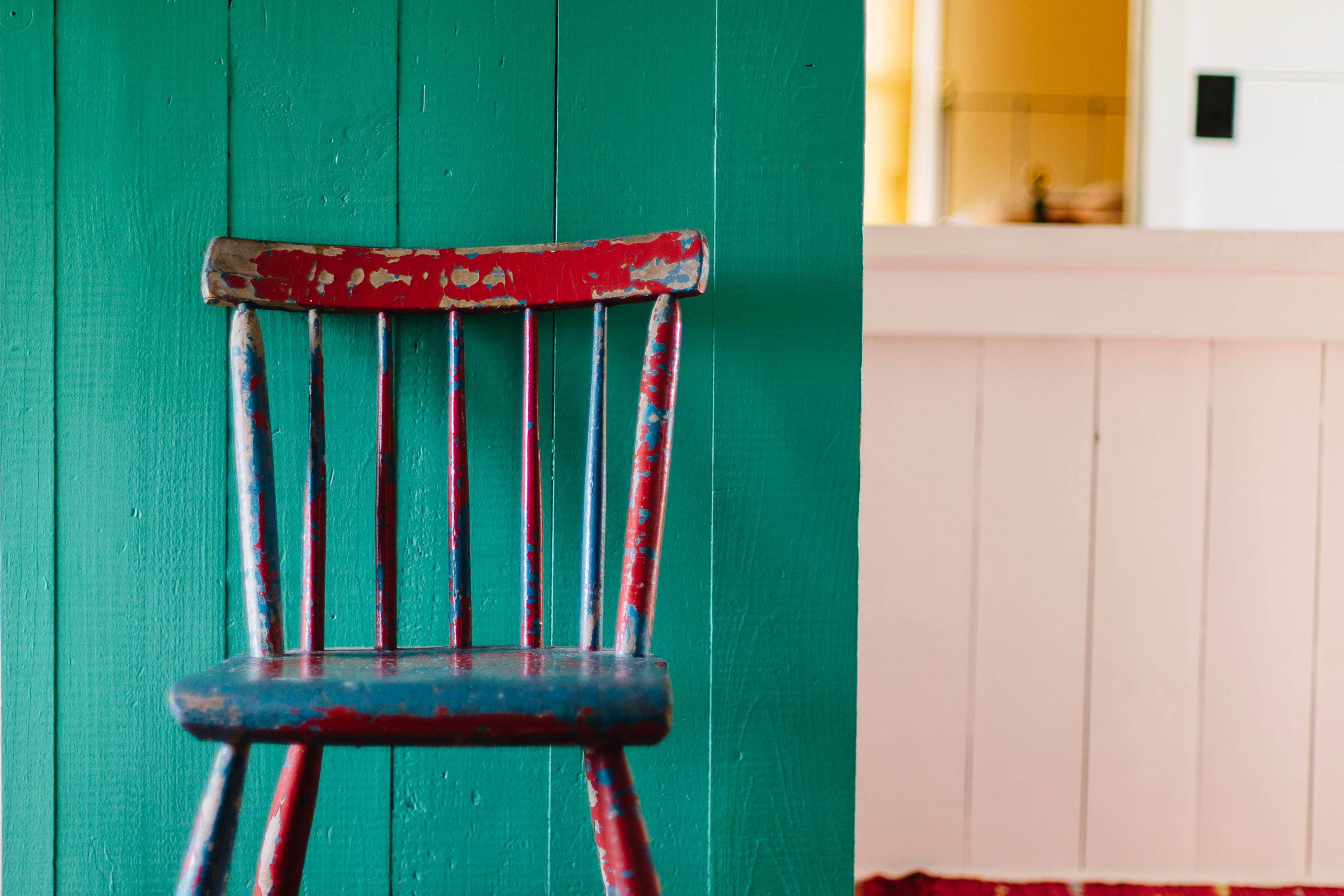 House Paint Ideas House Painting Ideas Houselogic