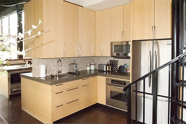 Prep Kitchen Design Ideas New Kitchen Ideas Houselogic Kitchens