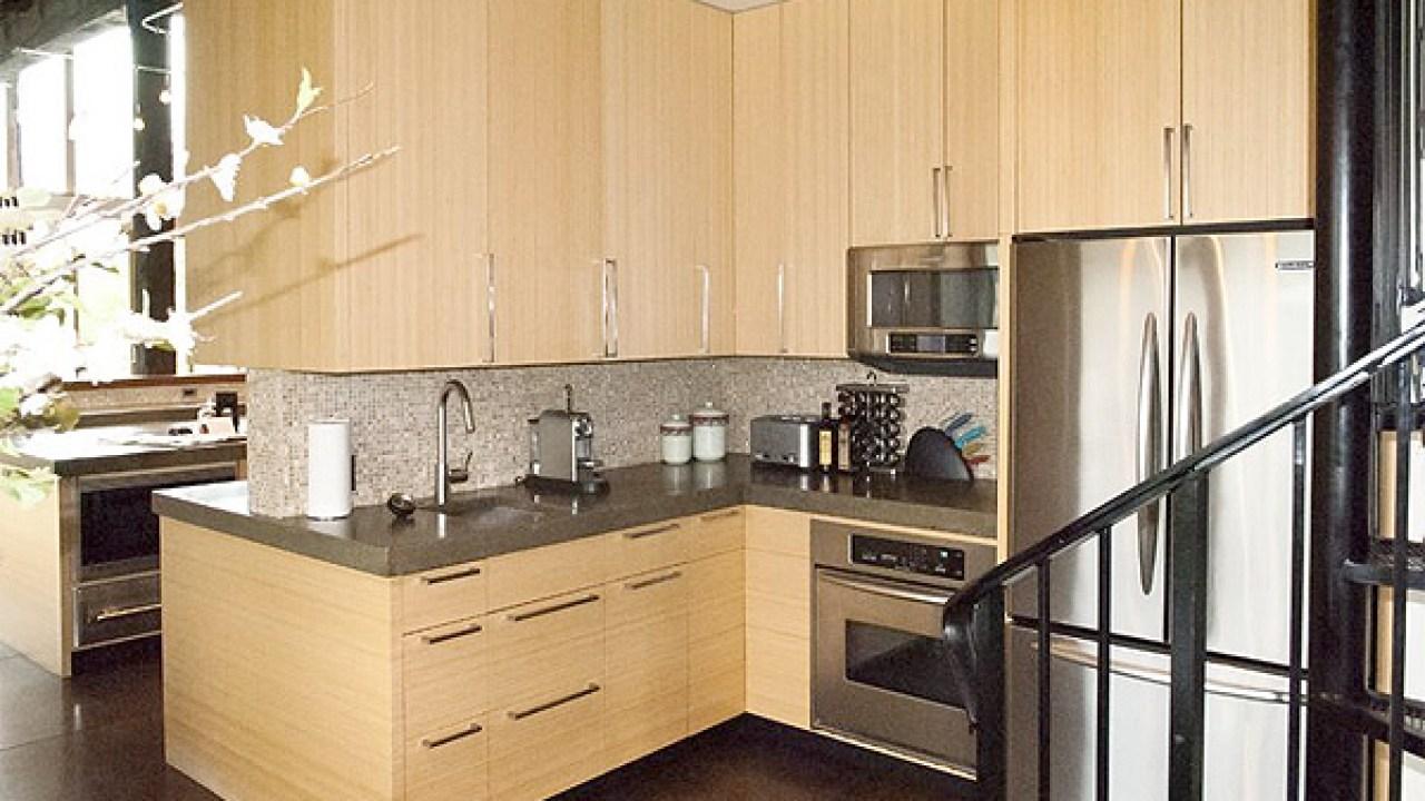 Prep Kitchen Design Ideas | New Kitchen Ideas | HouseLogic ...