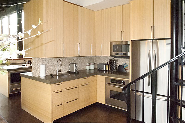 Prep Kitchen Design Ideas New Kitchen Ideas Houselogic