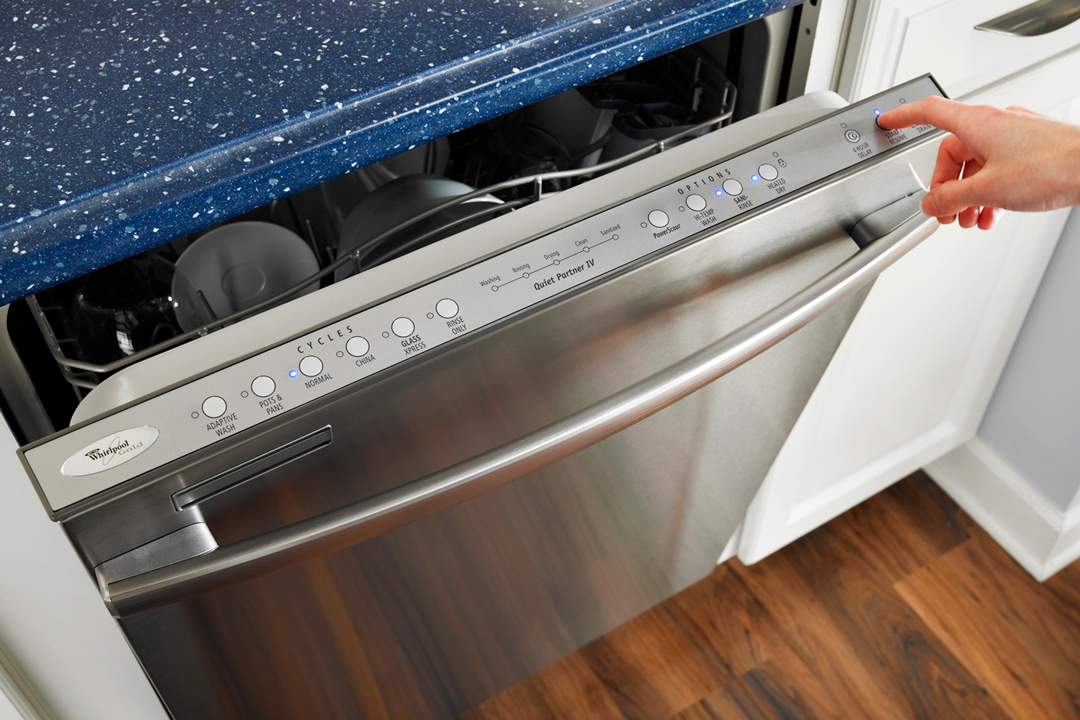 Dishwasher Buying Guide Tips For Buying Dishwasher