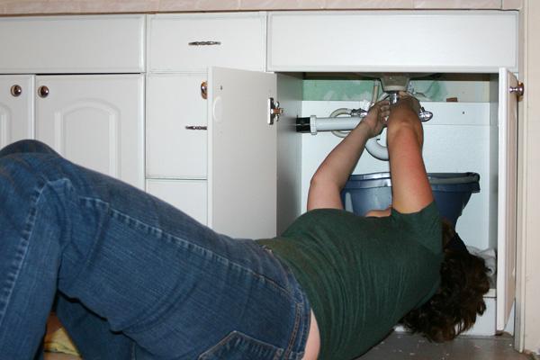 Repair How Tos Houselogic Repair Tips