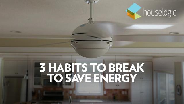 Energy Saving Myths video thumbnail