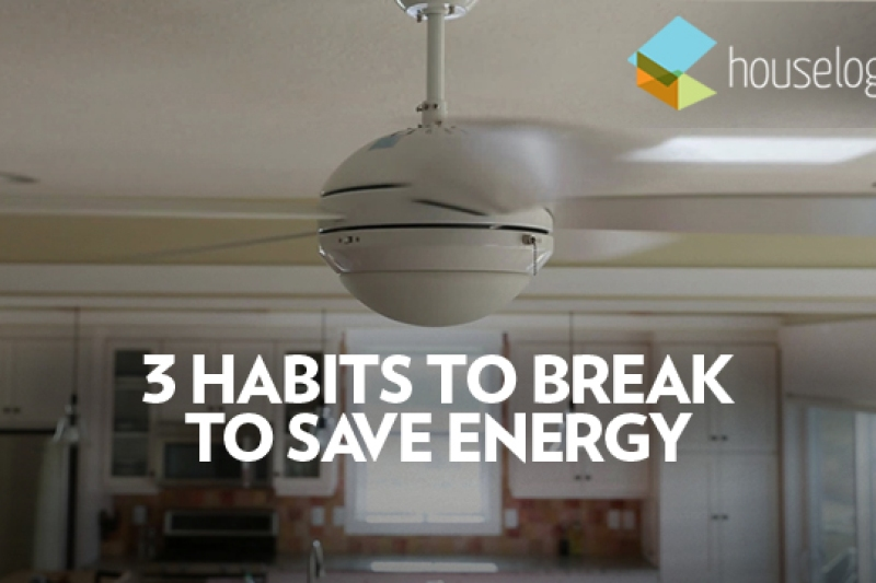 Energy Saving Myths video thumbnail