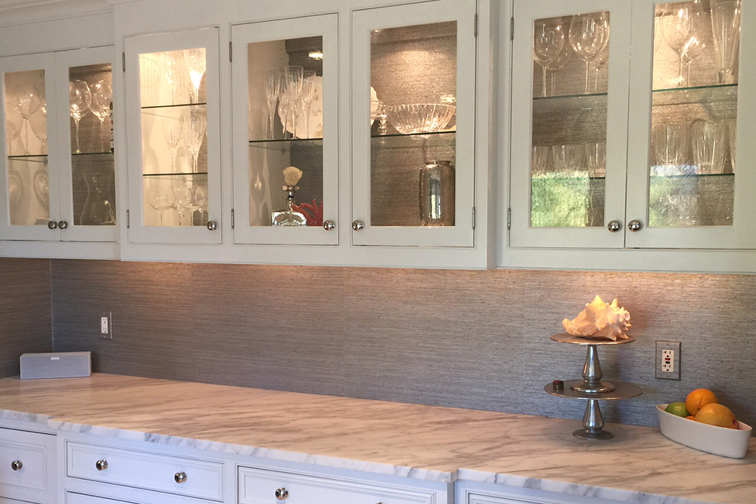 Kitchen Cabinet Refacing How To Redo Kitchen Cabinets