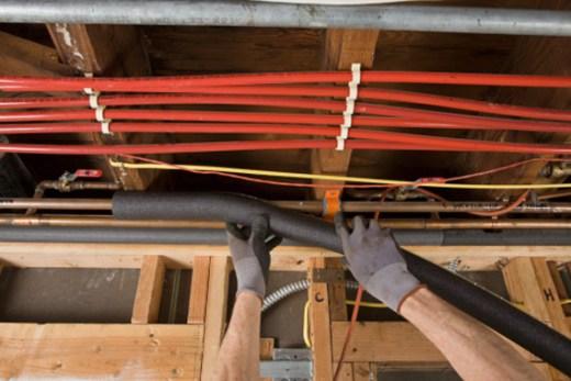 Plumbing Repair Costs Plumbing Replacement Costs