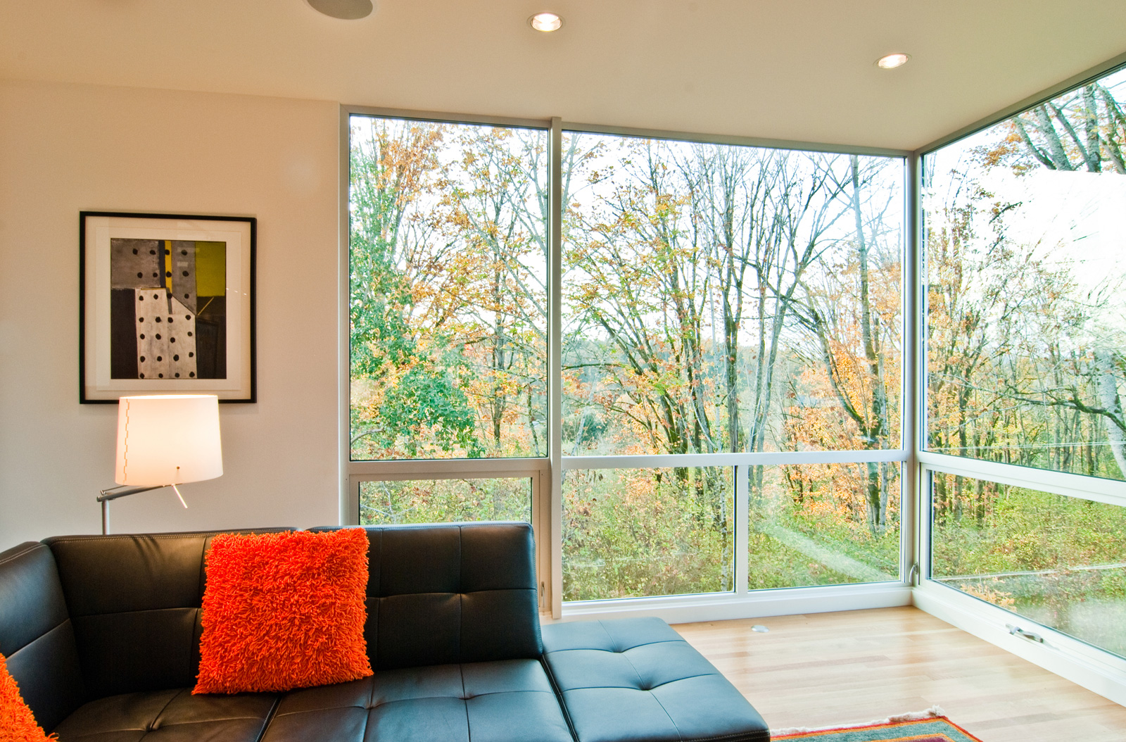 Home replacement window costs energy efficient windows - What are floor to ceiling windows called ...