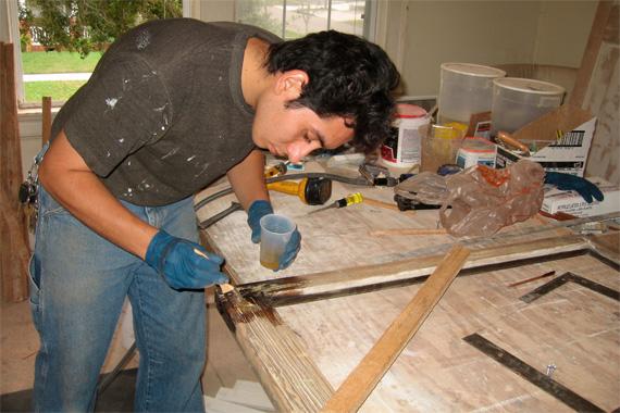 Home Window Repair | Window Repair Saving Tips
