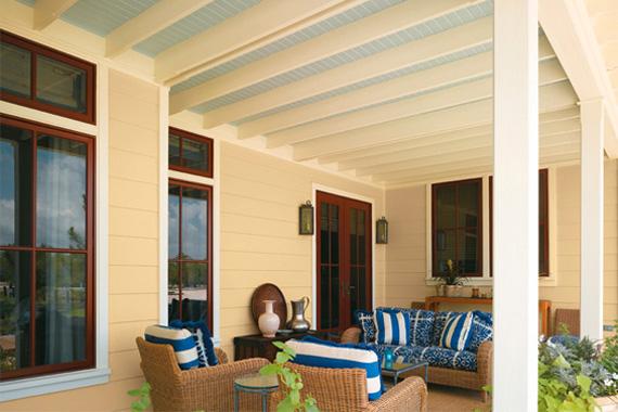Home Siding Guide | Home Exterior Siding Options | HouseLogic