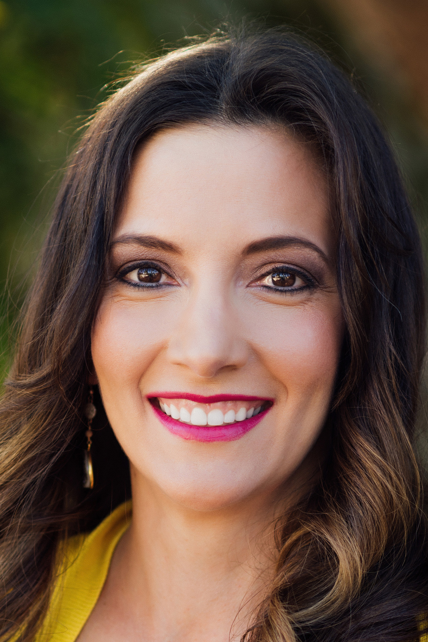 Mary Beth Storjohann of Workable Wealth