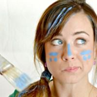 Sarah Fogle's bio photo