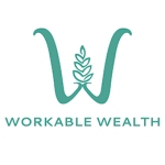 Workable Wealth logo