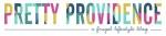 Pretty Providence logo
