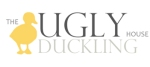The Ugly Duckling House logo