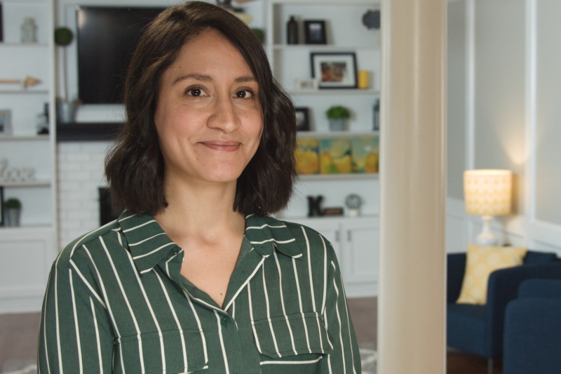 Home Buying with Sahar: Lenders Demystified